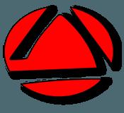 loghino rosso abitatcasa