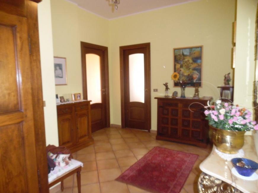 107/3 Strada Genova, 10024, 2 Stanze da Letto Stanze da Letto, ,1 BagnoBathrooms,Appartamento,Vendita,Strada Genova,2,1020