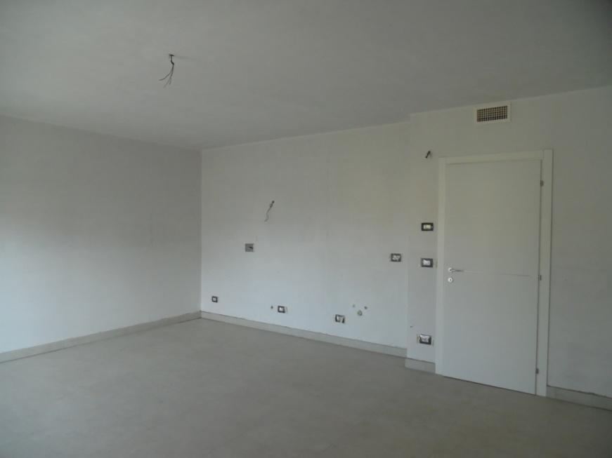 9 Via Cesare Pavese, 10024, 2 Stanze da Letto Stanze da Letto, ,2 BathroomsBathrooms,Appartamento,Vendita,Monviso,Via Cesare Pavese,1,1023